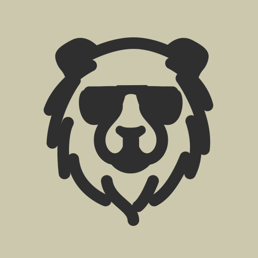 Custom Vinyl Decal Grizzly Decals - Custom vinyl decals omaha